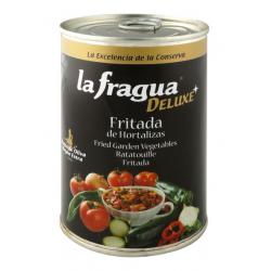 Asadillo Manchego Lata 3 kg
