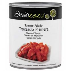 Caldo de Pollo Casero Botella 1 L