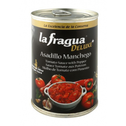 Aceite Freidora Doble Rendimiento Plus PET 25 L