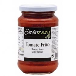 Crema de Verduras Botella 1/2 L