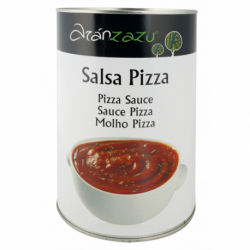 Preparado para Caldo Sabor Pollo Bote 1 kg