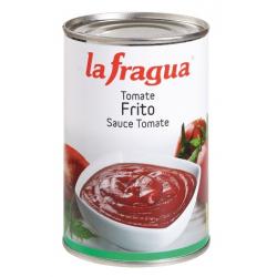 Preparado para Caldo Sabor Verduras Bote 1 kg