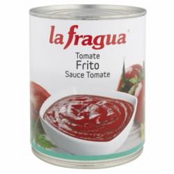 Vinagre de Vino Blanco PET 5 L