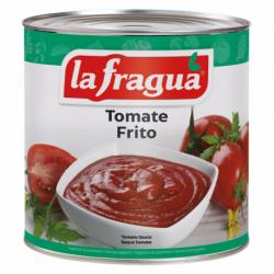 Vinagre de Vino Tinto Cristal 250 ml