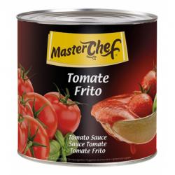 Aceite de Oliva Virgen Extra PET 5 L