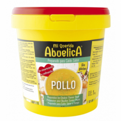 Aceite de Oliva Virgen PET 1 L
