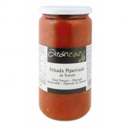 Aceite de Oliva Virgen PET 5 L