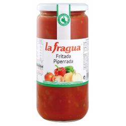 Vinagre de Vino Tinto PET 5 L