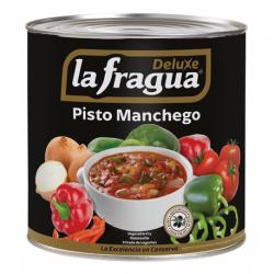 Aceite de Oliva Intenso PET 1 L