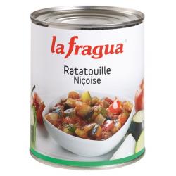 Aceite de Oliva Intenso PET 5 L