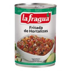 Aceite de Orujo de Oliva PET 5 L