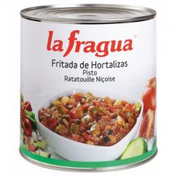 Aceite de Girasol PET 5 L