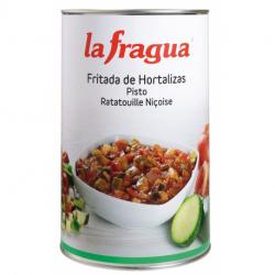 Aceite de Girasol Alto Oleico 80% Premium PET 5 L