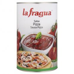 Aceite de Girasol Alto Oleico 80% Premium PET 25 L