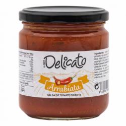 Aceite Freidora Doble Rendimiento Premium PET 10 L