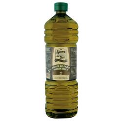 Vinagre Balsámico Botella 500 ml
