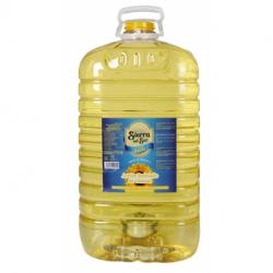 Piña en Almíbar Ligero Rodajas 8 Lata 1 kg