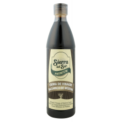 Piña en Almíbar Ligero Rodajas 50-60 Lata 3 kg (A10)