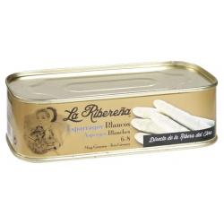 Yemas de Espárragos I Lata 1/3 kg