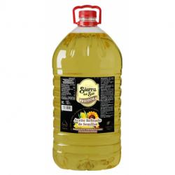 Mermelada de Albaricoque Extra Cubo 4,2 kg