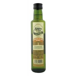 Melocotón en Almíbar Ligero Mitades Extra Lata 1 kg