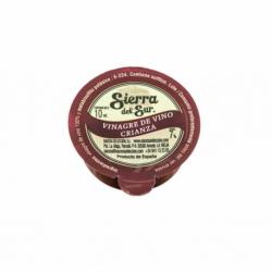 Mermelada de Frutas del Bosque Extra Tarro-314