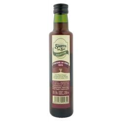 Mermelada de Frutas del Bosque Extra Cubo 4,2 kg