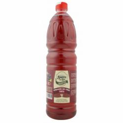 Pera en Almíbar Ligero Mitades 25-35 I Lata 3 kg