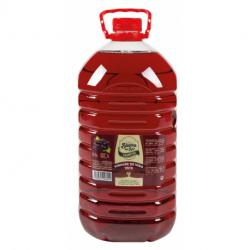 Pera SIN Azúcar Añadido Mitades 25-35 I Lata 3 kg