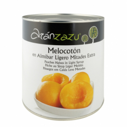 Mermelada de Pera Extra Cubo 4,2 kg