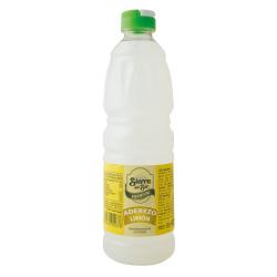 Cerezas Rojas en Almíbar Denso I Lata 3 kg