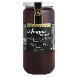 Gajos de Mandarina en Almíbar Ligero Extra Lata 3 kg