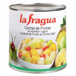 Sirope de Mango 1200 g