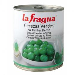 Sirope de Limón 1200 g