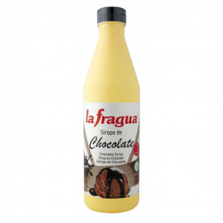 Polen Tarro 1/2 kg