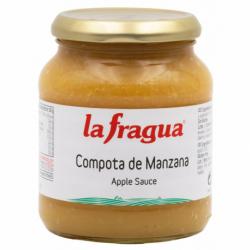 Hongos en Aceite Tarro-400