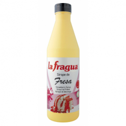 Miel Mil Flores Dosificador-Jarra 1/2 kg