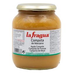 Miel Mil Flores Tarro 1/2 kg