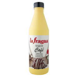 Miel Mil Flores Tarro 1 kg