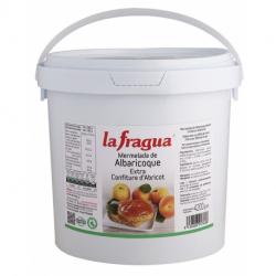 Miel de Acacia Tarro 1 kg