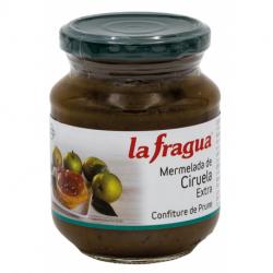 Miel de Brezo Tarro 1 kg