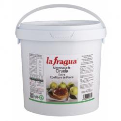Miel de Eucalipto Tarro 1 kg