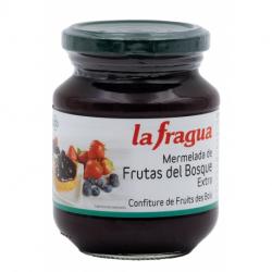 Miel de Romero Líquido Tarro 1 kg