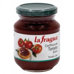 Champiñón Laminado I Lata 1/4 kg