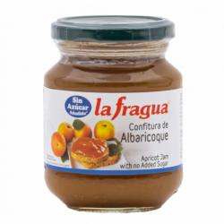 Champiñón Laminado I Lata 1/2 kg