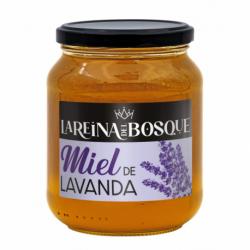 Zanahorias Baby al Natural Extra Tarro-370