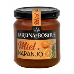 Judía Verde Ancha al Natural Extra Tarro-720 POT