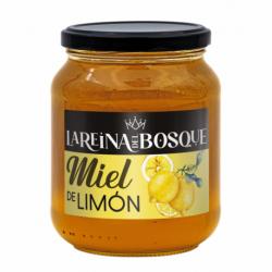 Paté Ibérico Monodosis 23 g