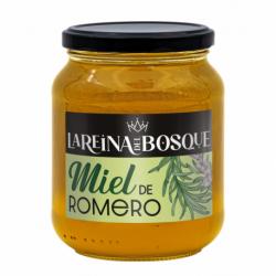 Crema de Jamón de York Lata 700 g