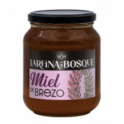Brócoli al Natural Tarro-720